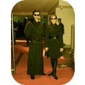 The Matrix-2