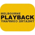 Melbourne Playback Theatre Company