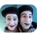 Mime Artists-2