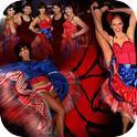 Moulin Rouge Tribute Show-2
