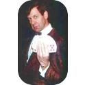 Magician - Murray Cooper-1