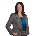 Nicole Livingstone