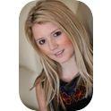 Nikki Webster-3