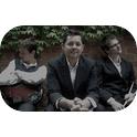 Nue Vue Trio-3