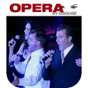 Opera by Disguise