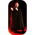 Opera Magic!-2