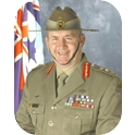 General Peter Cosgrove-1