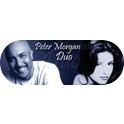 Peter Morgan Duo