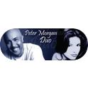 Peter Morgan Duo-1