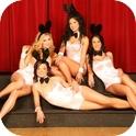 Playboy Bunniez-3