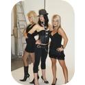 The PussyCat Divas-2