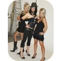 The PussyCat Divas-3