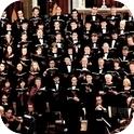 QUMS (Qld University Musical Society)