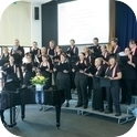 QUMS (Qld University Musical Society)-2
