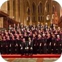 QUMS (Qld University Musical Society)-3