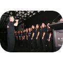 Royal Children's Sings-2