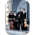 Regent String Quartet