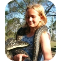 Reptiles and Wildlife Presentations