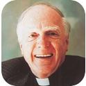 Reverend Harlin Butterley