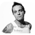 The Robbie Williams Experience-2