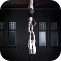 Acrobats - Concentric Circus-2