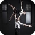 Acrobats - Concentric Circus-3
