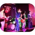 Rolling Stoned - Australian Rolling Stones Show