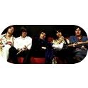 Rolling Stoned - Australian Rolling Stones Show-2
