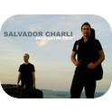 Salvador Charli