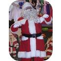 Santa Claus-3