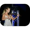Sarah Moir - Electric Diva-2