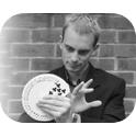 Illusionist- Simon Coronel-2