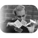 Illusionist- Simon Coronel-3