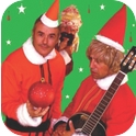 The Singing Elves Show!