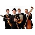 Slide McBride Band-2