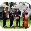 Slide McBride Band-3