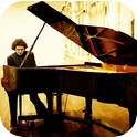 Feature Pianist - Stefan Cassomenos