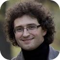 Feature Pianist - Stefan Cassomenos-2