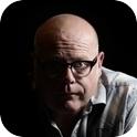 Steve Bedwell
