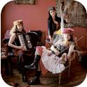 Stiletto Sisters-2