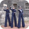 The Stilt Police-1
