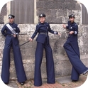 The Stilt Police-3