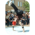 Stylinators - Breakdance-2