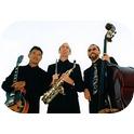 Sydney Jazz Trio