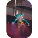 Aerial - Tegan Carmichael
