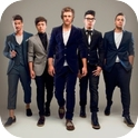 The Collective-1