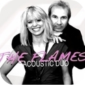 The Flames - Acoustic Duo