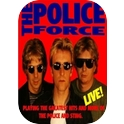 The Police & Sting Tribute Band-1