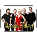 The Rock Lobsters-1