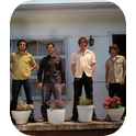 The Whitlams-2